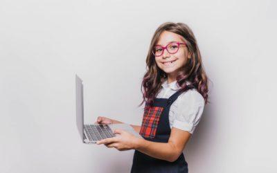 Dobry kurs programowania dla dzieci – czyli jaki?