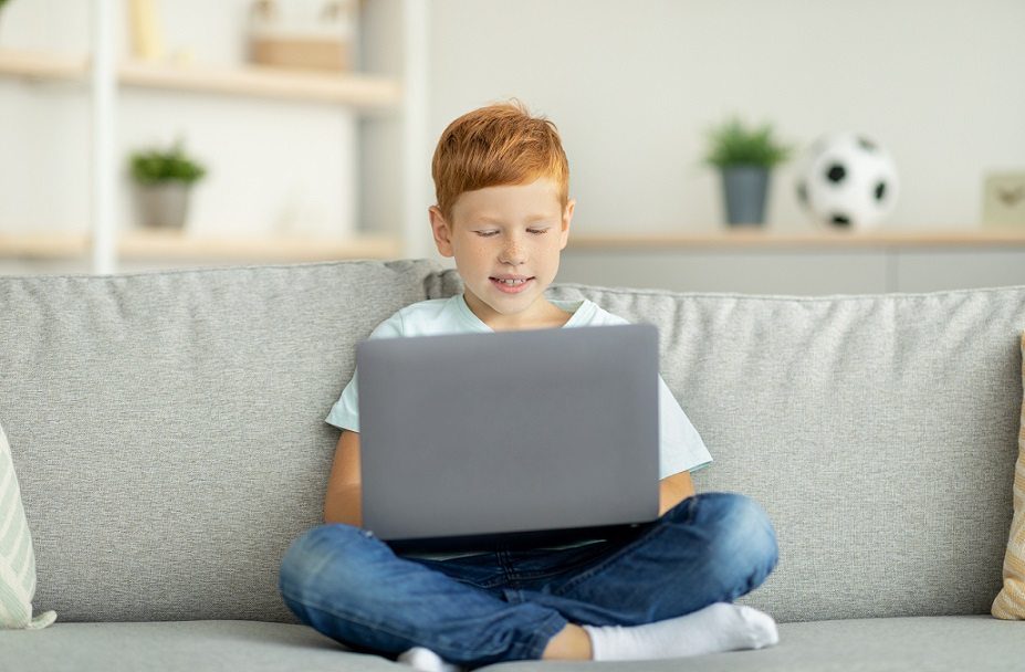 W jakim wieku można zacząć naukę programowania?