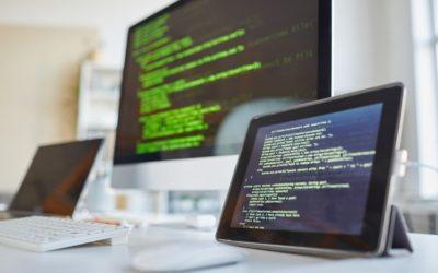 Gdzie wykorzystywany jest język C++?