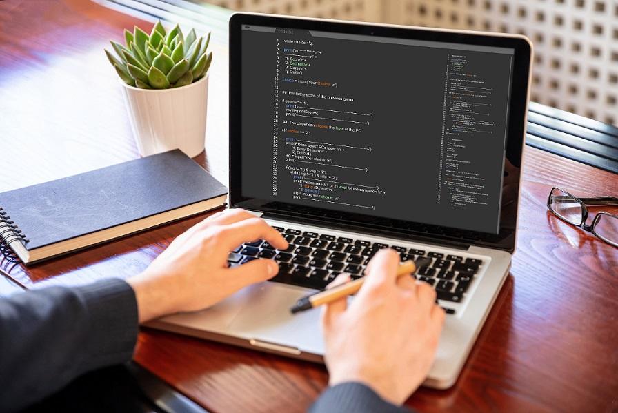 Dlaczego warto uczyć się Pythona?